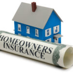 Insurance For First Time Home Buyers