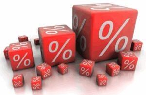percent_chance
