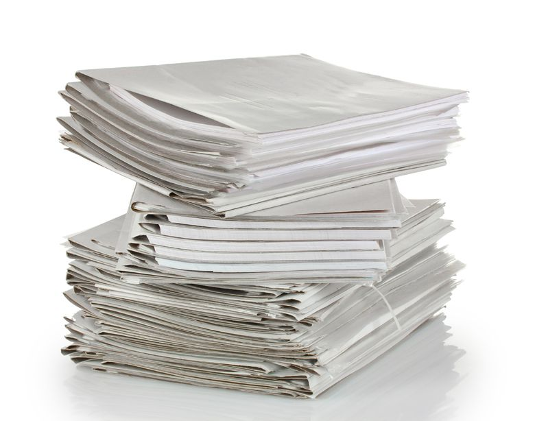 paper work Download free childminder paperwork to help you comply with all aspects of the eyfs.