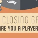 The Closing Game