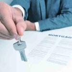Truly Understanding FHA Loans
