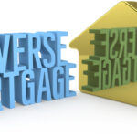 Reverse Mortgage Solutions