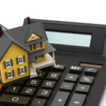 How to Find and Use a Mortgage Payment Calculator