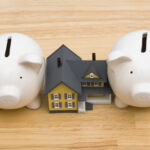 Understanding Second Mortgage Rates: Should You Opt for a Home Equity Loan?
