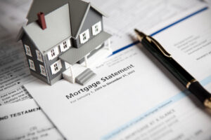 CFPB Mortgage Rules and Reforms