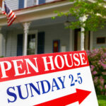 9 Tips for Attending an Open House as a First-Time Buyer