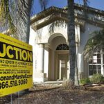 Buying a Foreclosed Home in 5 Fast-Paced Steps