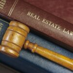 How and When to Hire a Real Estate Attorney