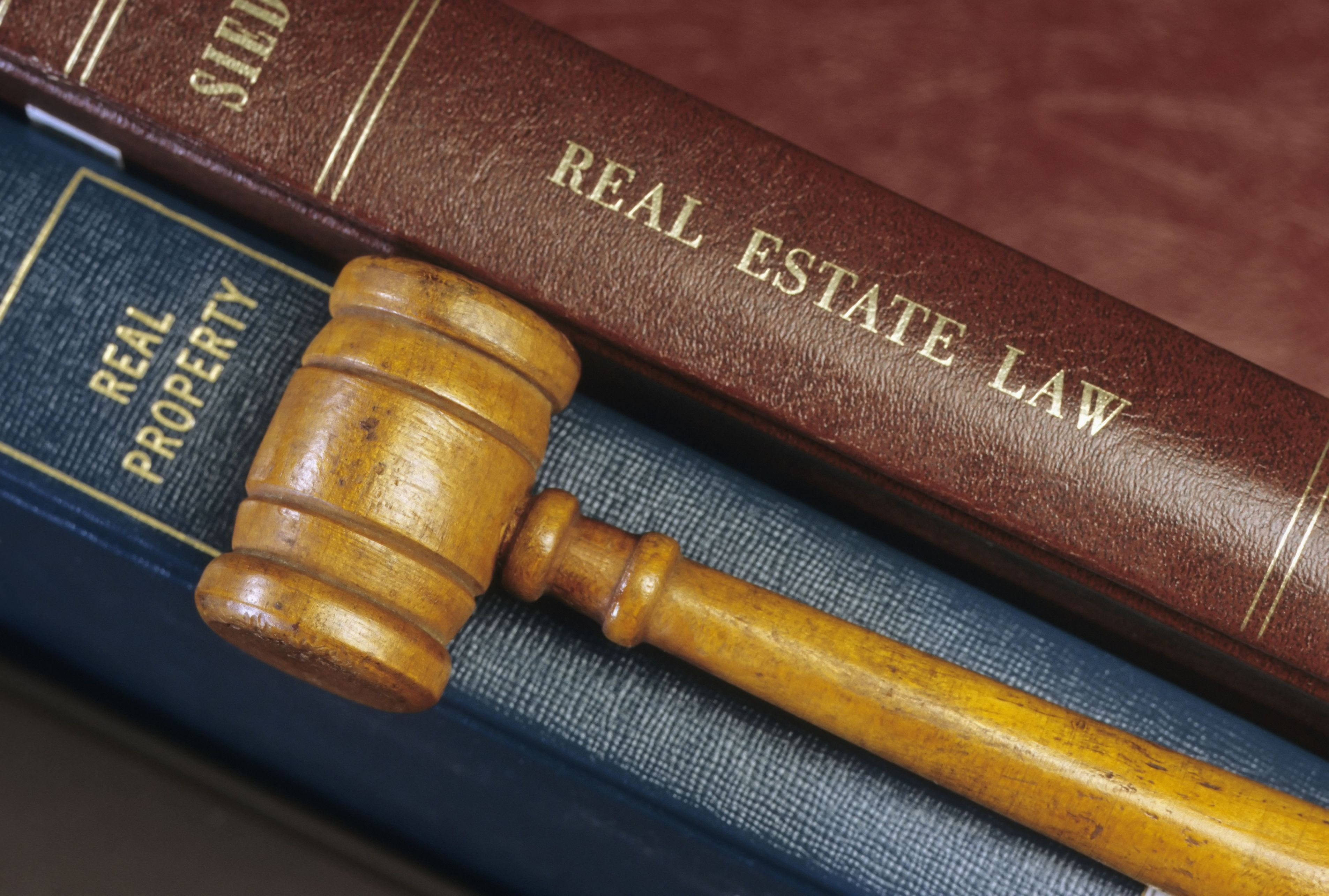 property act Married women's property acts: married women's property acts, in us law, series of statutes that gradually, beginning in 1839, expanded the rights of married women to act as independent agents in legal contexts.