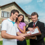 Picking the right mortgage broker