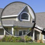 What Is a Home Inspection and Do You Need One?