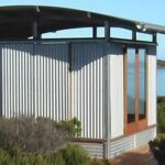 What Everybody Ought to Know About Metal Building Homes