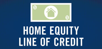 The Simple Guide to a Home Equity Line of Credit