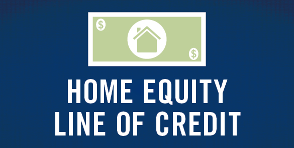 Home Equity Loans With Good Credit
