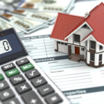calculating the Best Mortgage Rates for your home