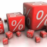 Bloomberg News Article Review: Mortgage Rates