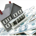 Shopping for a Mortgage Rate