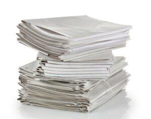loan-paperwork