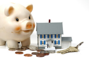 Applying for a Mortgage Loan When Pregnant