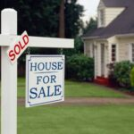 How to Buy a House with Mortgage Issues