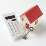 'Estimate My Mortgage' Calculator