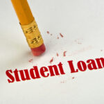 Is Now a Good Time to Refinance Your Student Loan?