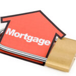 Fixed Mortgage Length: 15 or 30 Years?