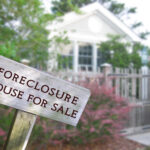 Selling your House When You Can't Make Mortgage Payments