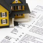 Buying a Home and Taxes