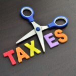 First-Time Home Buyer Tax Credit Program