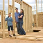 How to Build Your Own Home with a Construction Loan