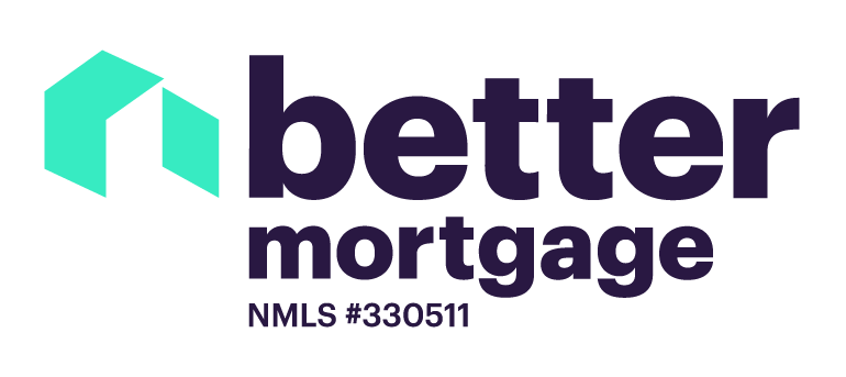 4.75% at better mortgage