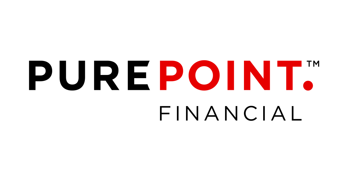 PurePoint Financial